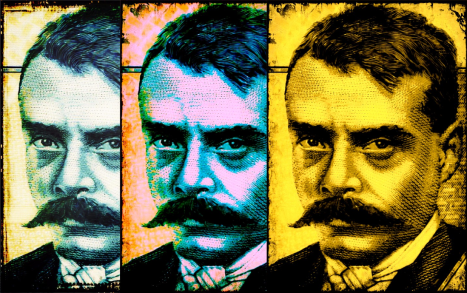 emiliano_zapata_mexico_land.png