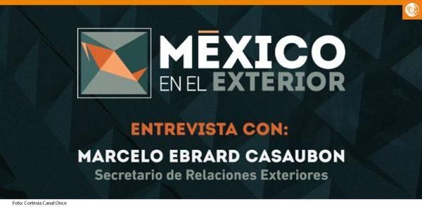 FP-MexicoExterior-600x294.jpg