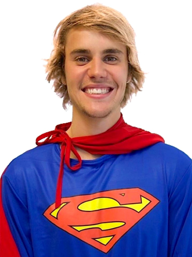Justin_Bieber.png