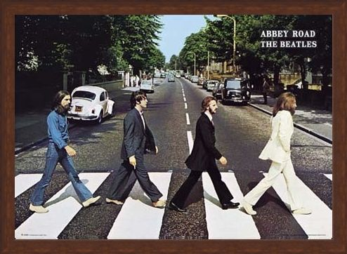 lglp0597+abbey-road-album-cover-the-beatles-poster.jpg