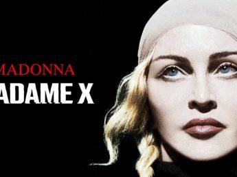 madame-x-700x525.jpg