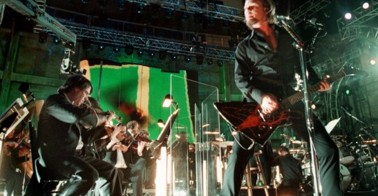 Metallica-1.jpg