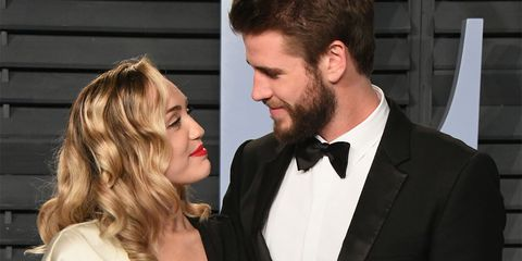 miley-cyrus-liam-hemsworth-boda-secreta-1521481971.jpg