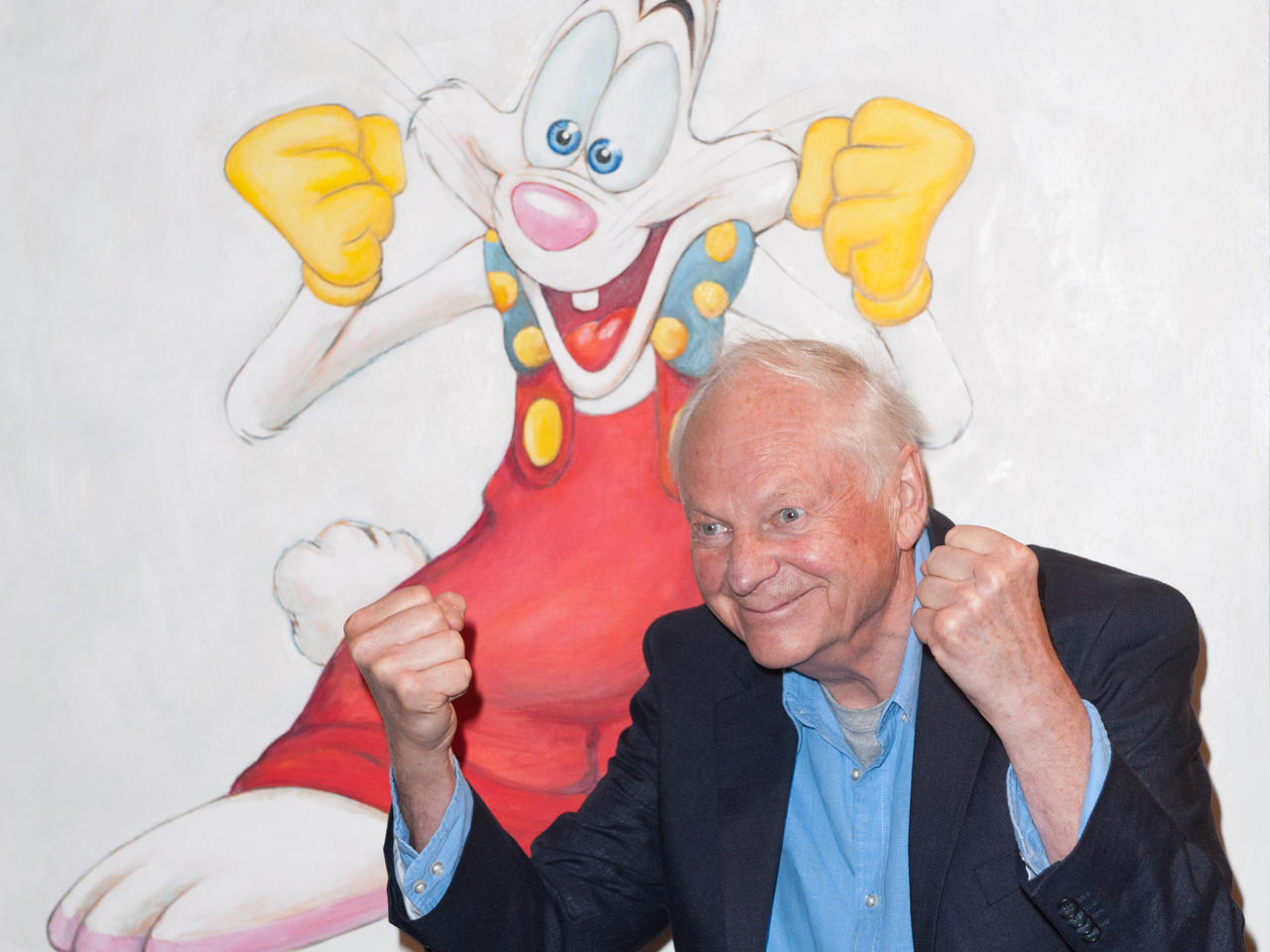 richard-williams-whgo-framed-roger-rabbit-photo-jordan-murph-c-ampas.jpg