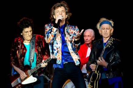 the-rolling-stones-live-june-2018-manchester-billboard-1548.jpg