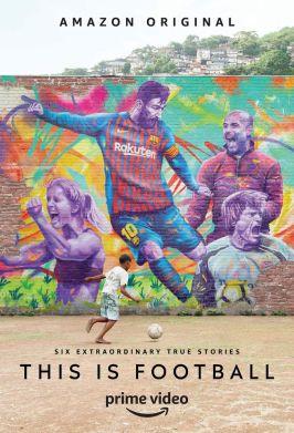 this-is-football-1562138823.jpg