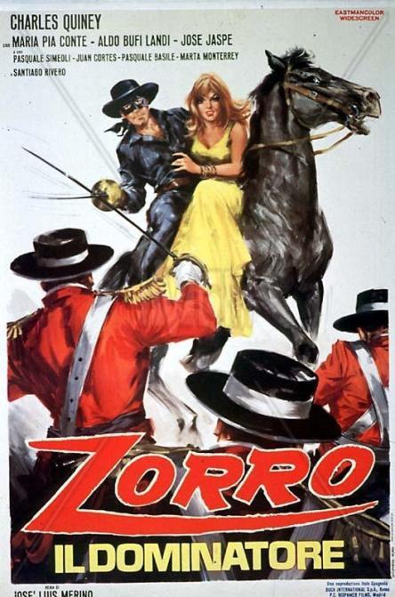 zorro_il_dominatore-892843923-large