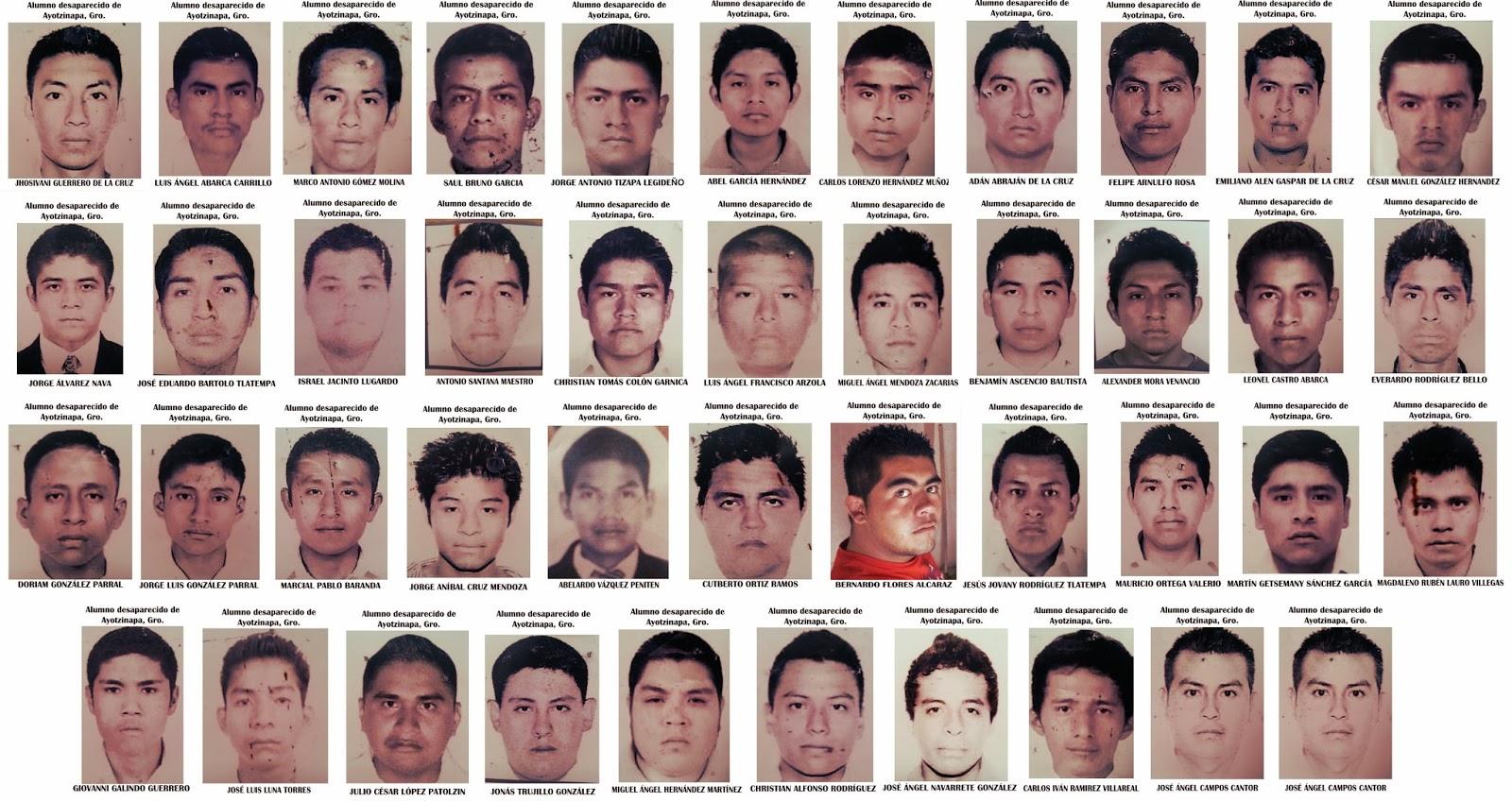 43-ayotzinapa-11.jpg