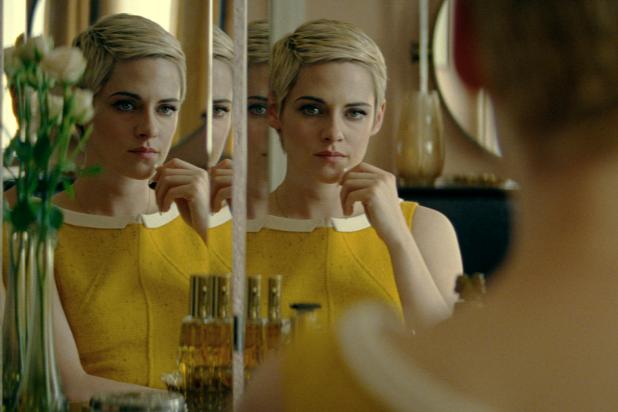 51702-SEBERG_-_Actress_Kristen_Stewart__2_-1.png