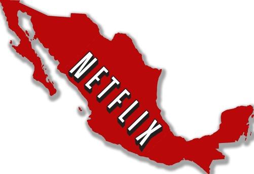 6_4177_netflix-mexico.jpg