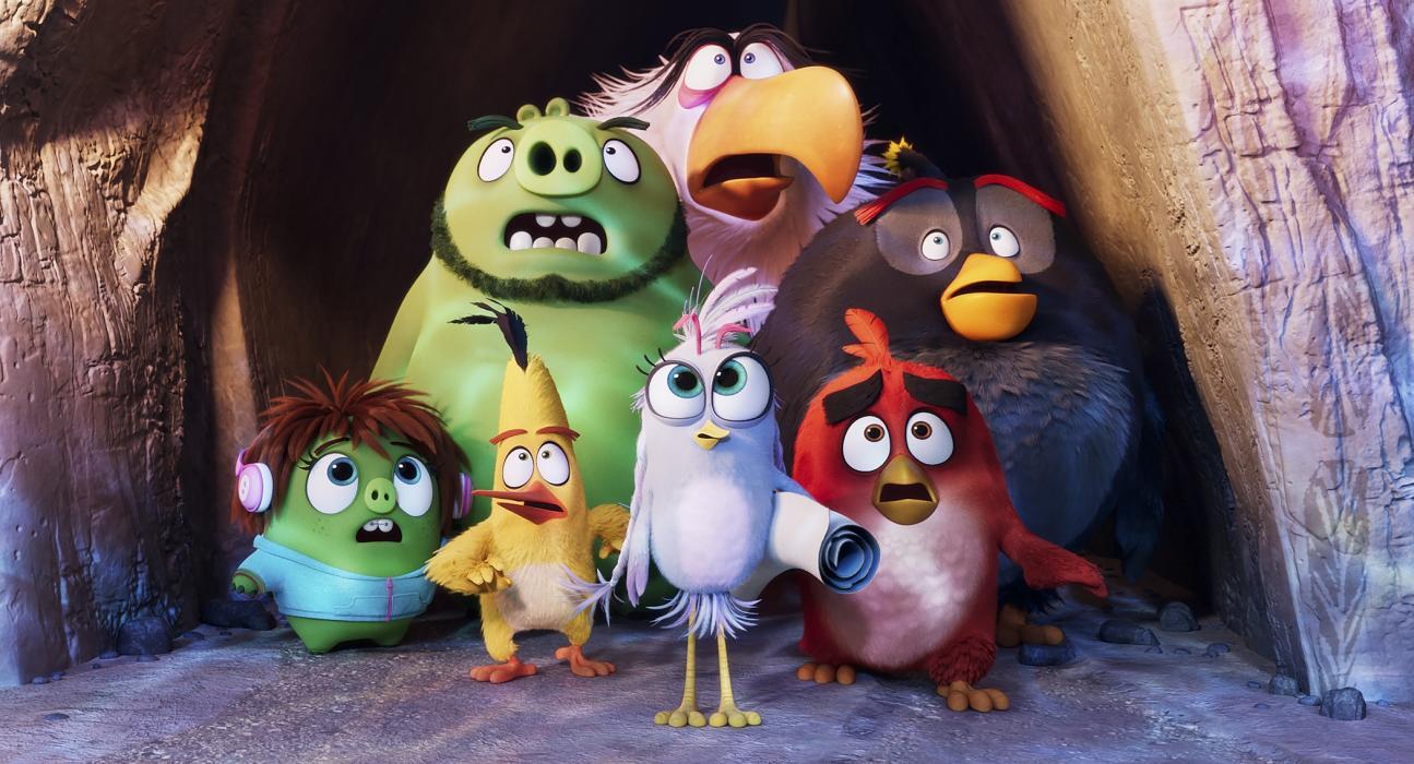 angry-birds-2-pelicula_0.jpg
