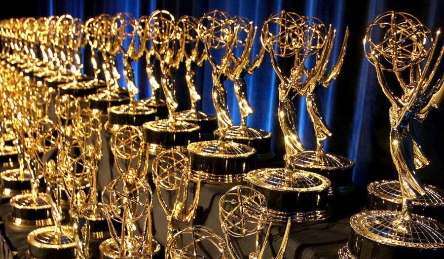 emmy-awards-pic-900x525.jpg
