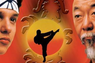 Fallece a los 59 años, actor de Karate Kid.jpg