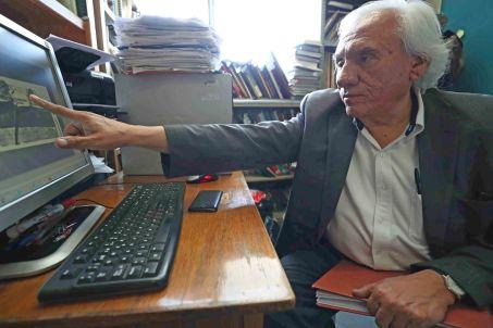 FERNANDO ANGULO BROWN, INVESTIGADOR DE LA ESFM (1).jpg