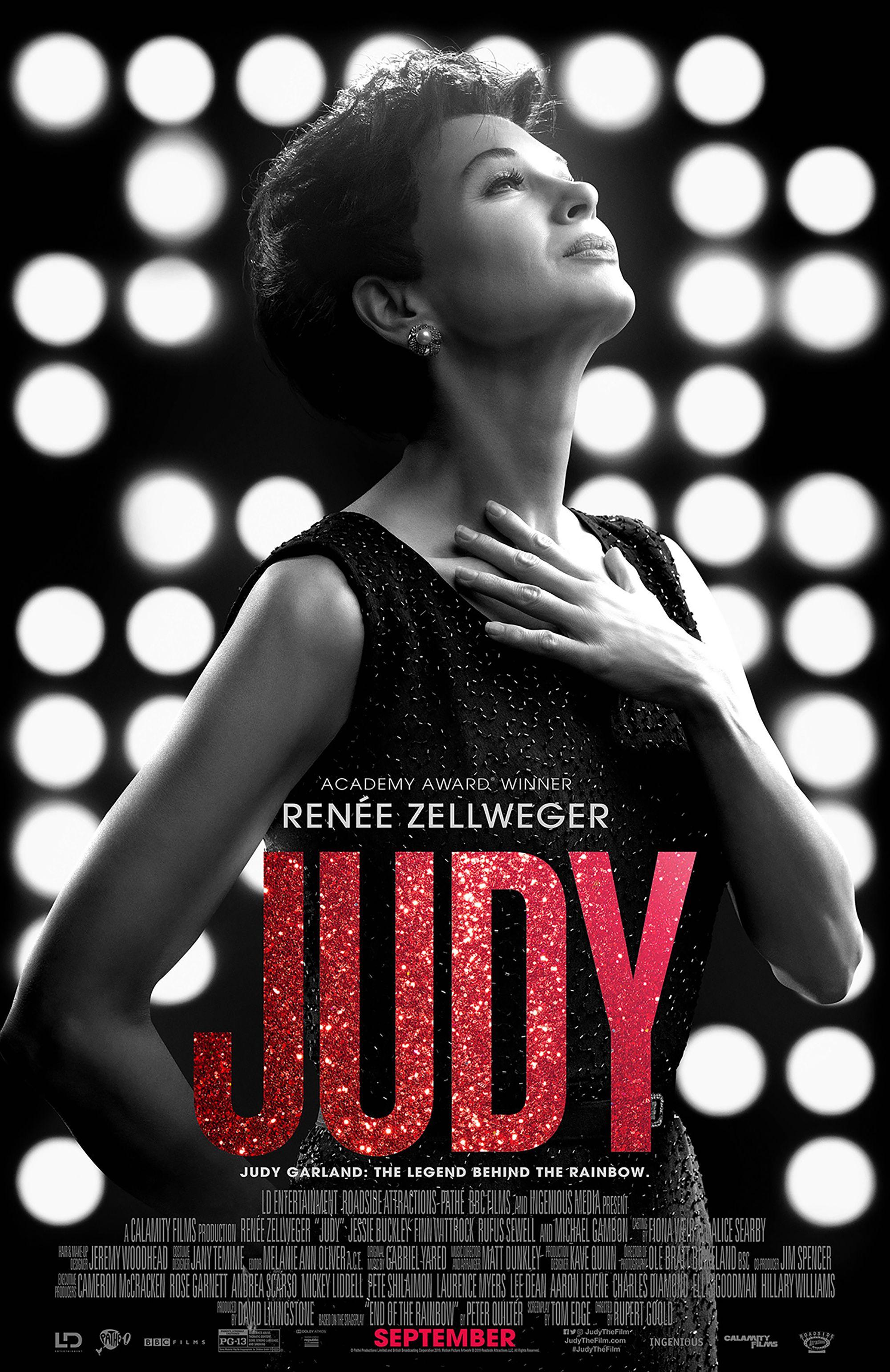 judy-poster-2-1562655702.jpg
