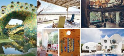 propiedades-Airbnb-Mexico-alucinantes-1024x465.png