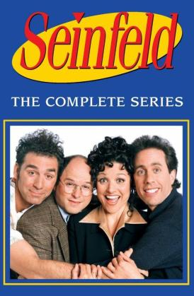 Seinfeld_Serie_de_TV-842891056-large.jpg