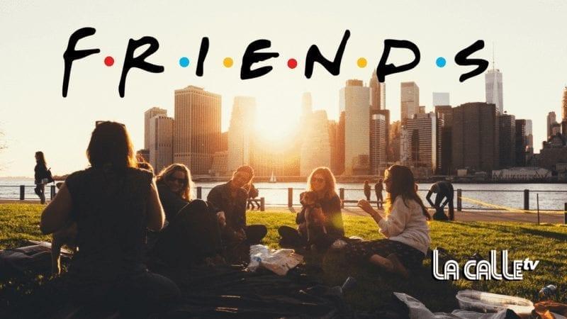 Un-parque-temático-para-celebrar-los-25-años-de-Friends.jpg