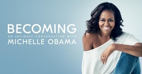 una-conversación-íntima-con-Michelle-Obama.jpg