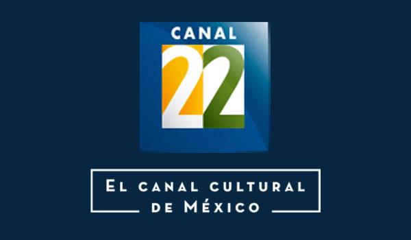 canal_22.jpg