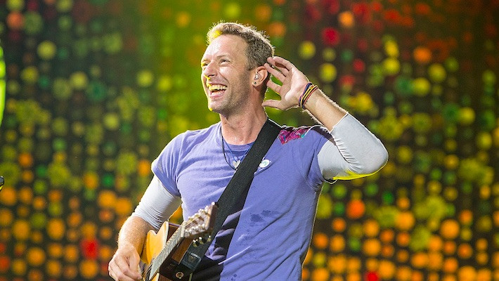 chris-martin-coldplay-getty-grid.jpg