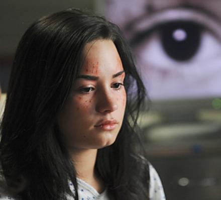 demi-lovato-greys-anatomy1.jpg