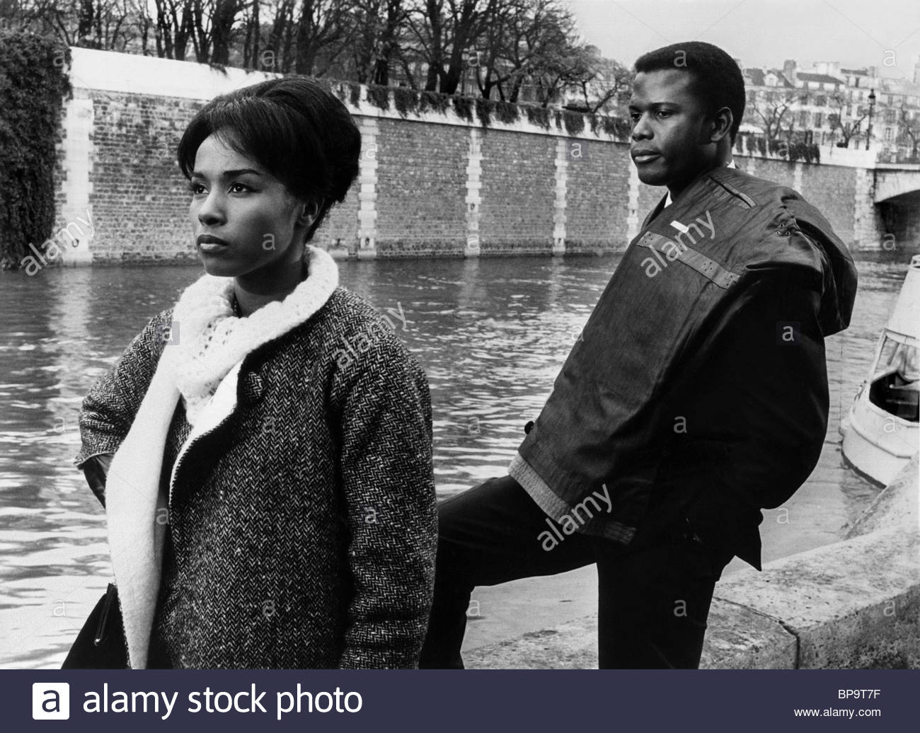 diahann-carroll-sidney-poitier-paris-blues-1961-bp9t7f.jpg