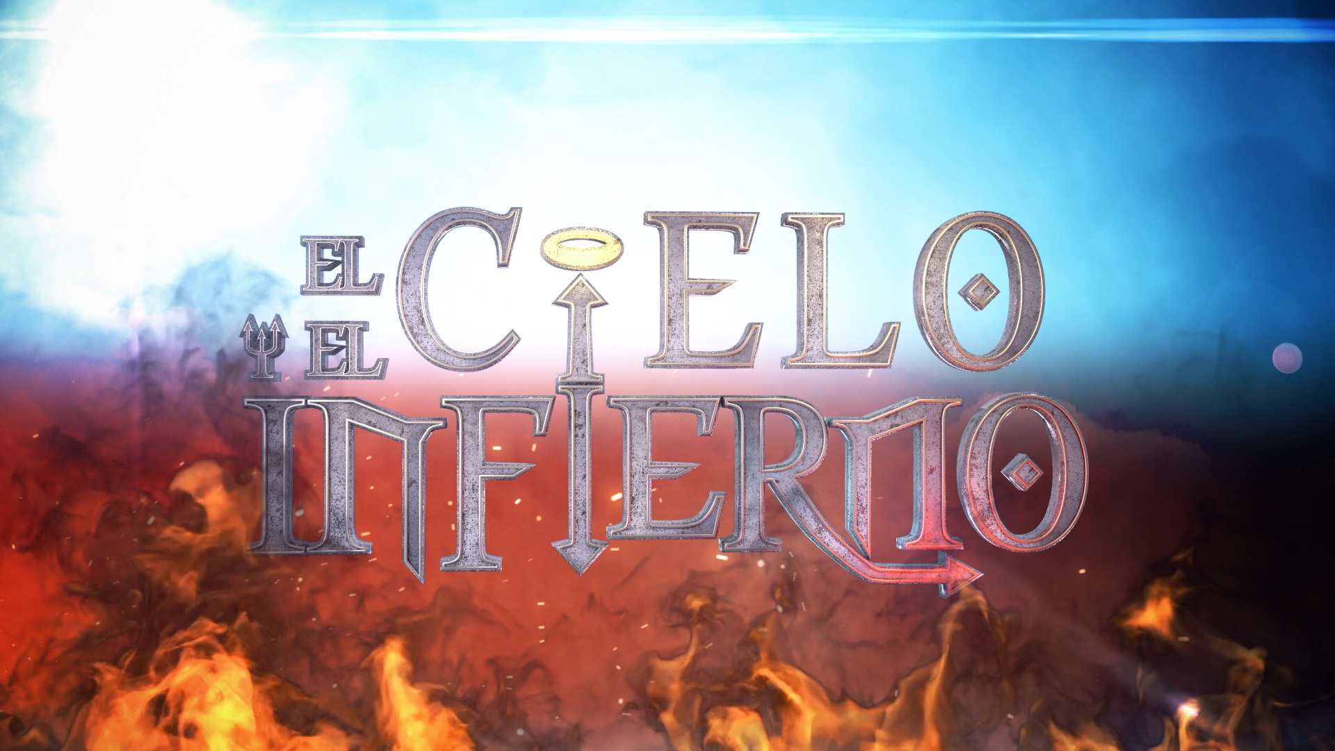 EL_CIELO_Y_EL_INFIERNO[1].jpg