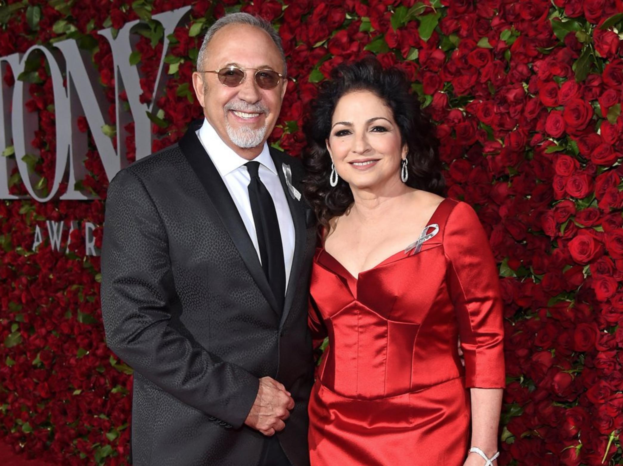 Gloria-and-Emilio-Estefan-Tony-Awards.jpg