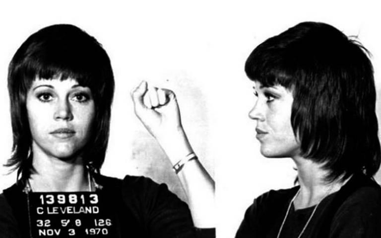 Jane-Fonda_arresto-Vietnam.jpg