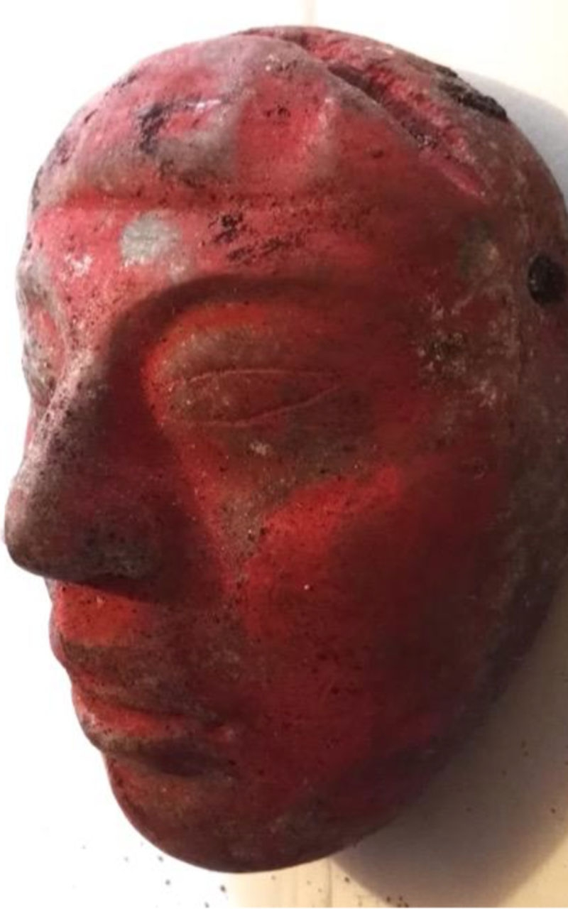 la-tumba-de-un-gobernante-maya-del-siglo-iv-guatemala_58afa145.jpg