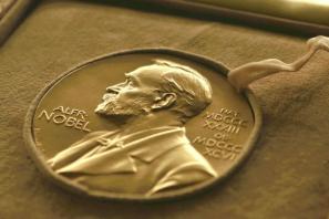 Medallas-Nobel-900x600.png
