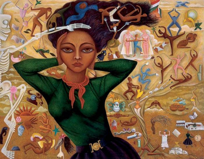 muestra-arte-mexicano-paris-3.jpg