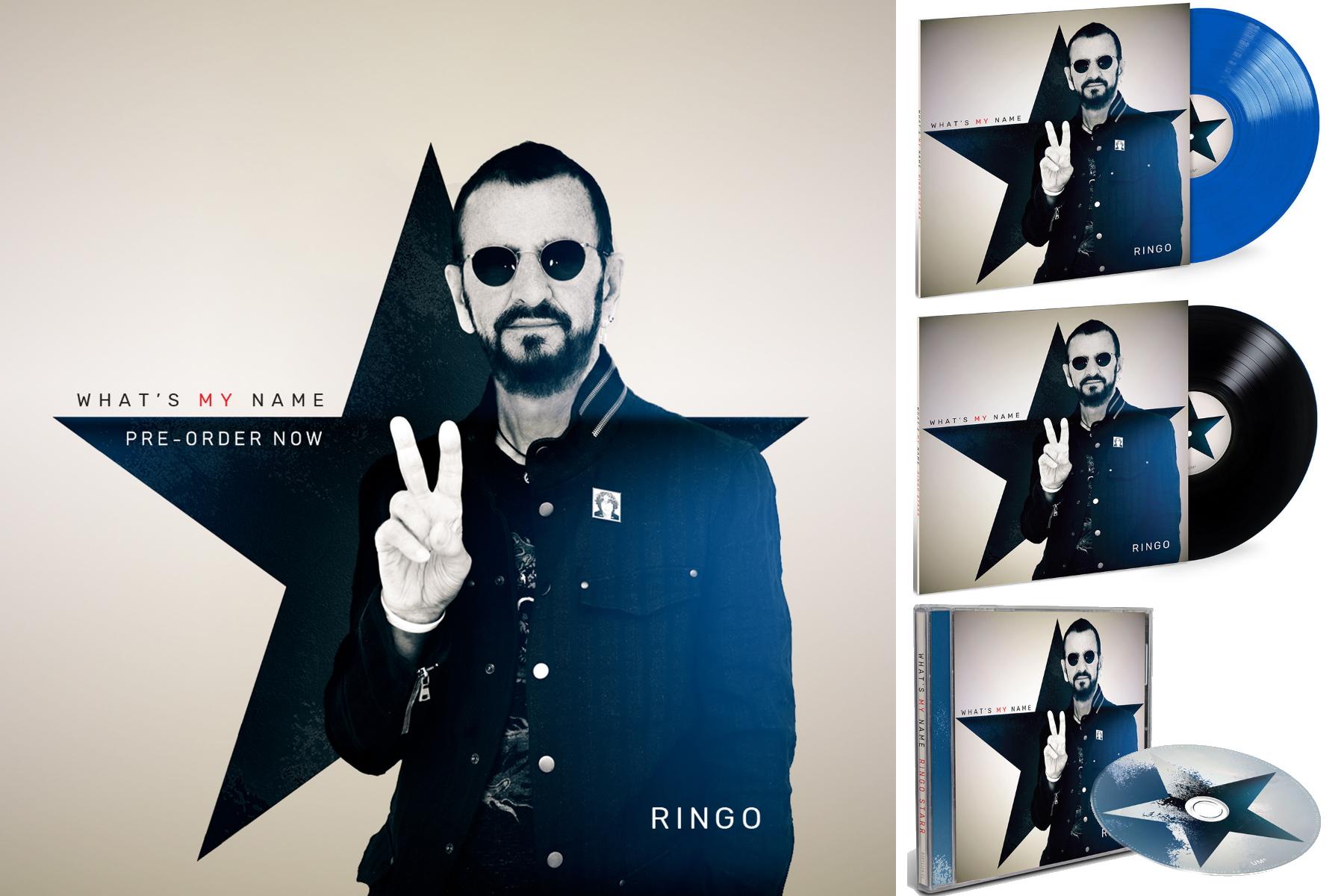 Ringo-Starr-Dave-Stewart-Whats-My-Name.jpg