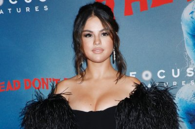 selena-gomez-june-10-2019-rx-billboard-1548.jpg