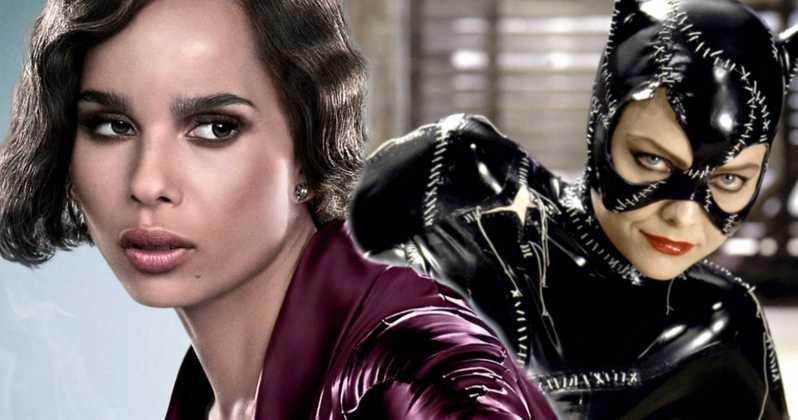 The-Batman-Cast-Zoe-Kravitz-Catwoman.jpg