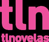 TLN-tlnovelas.png