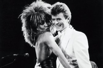bb22-2017-coda-tina-turner-david-bowie-billboard-1548.jpg