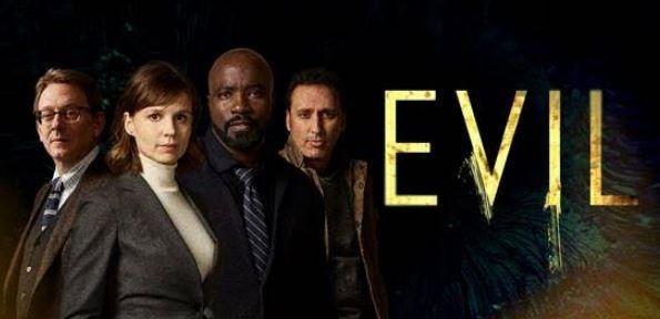 evil-12.jpg