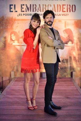 Irene Arcos y Alvaro Morte.jpg