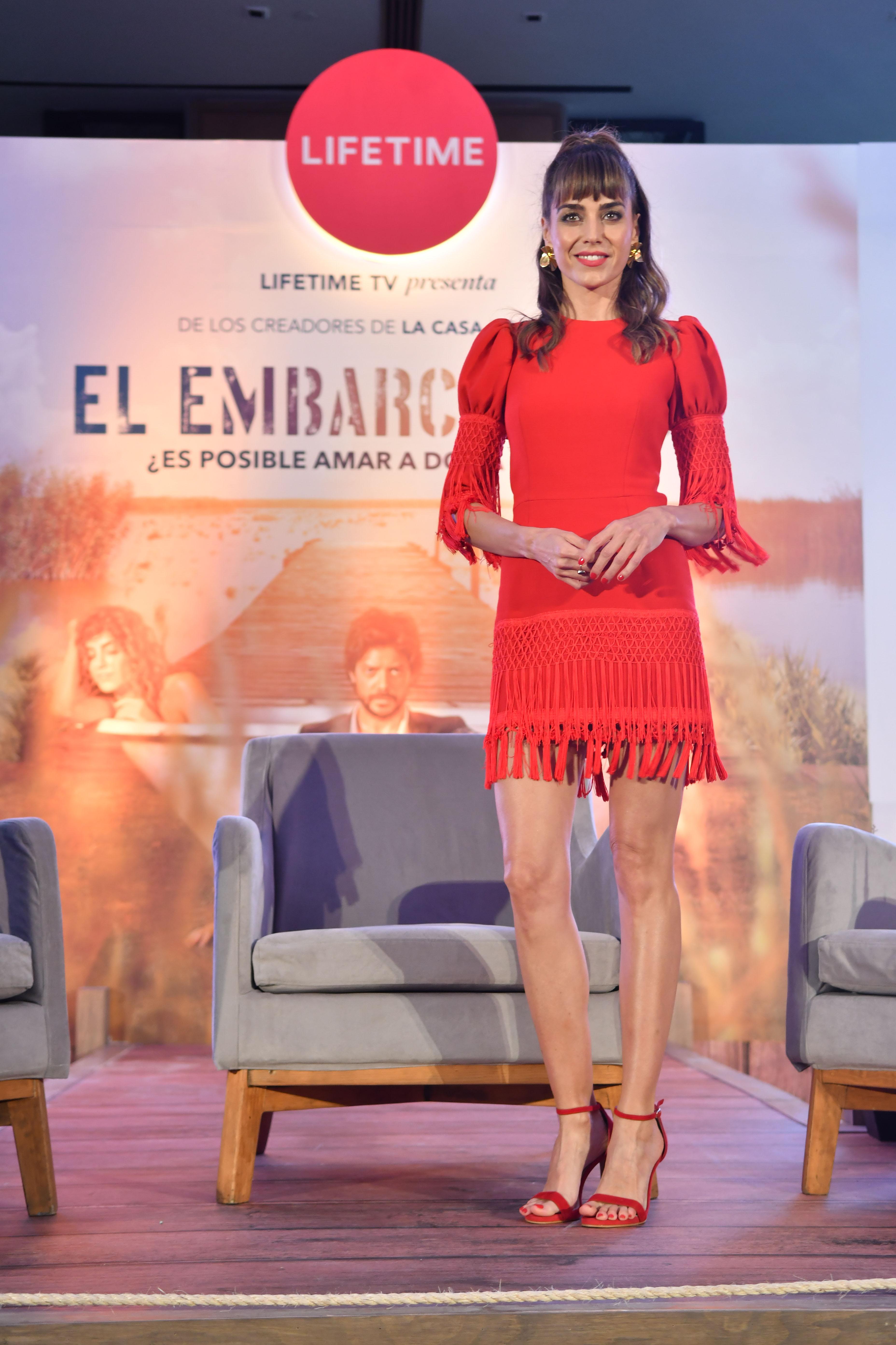 Irene Arcos.jpg