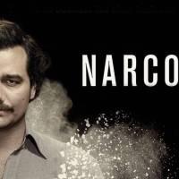"""""""Narcos"""", todos los episodios y sus temporadas desde esta noche por A&E"""