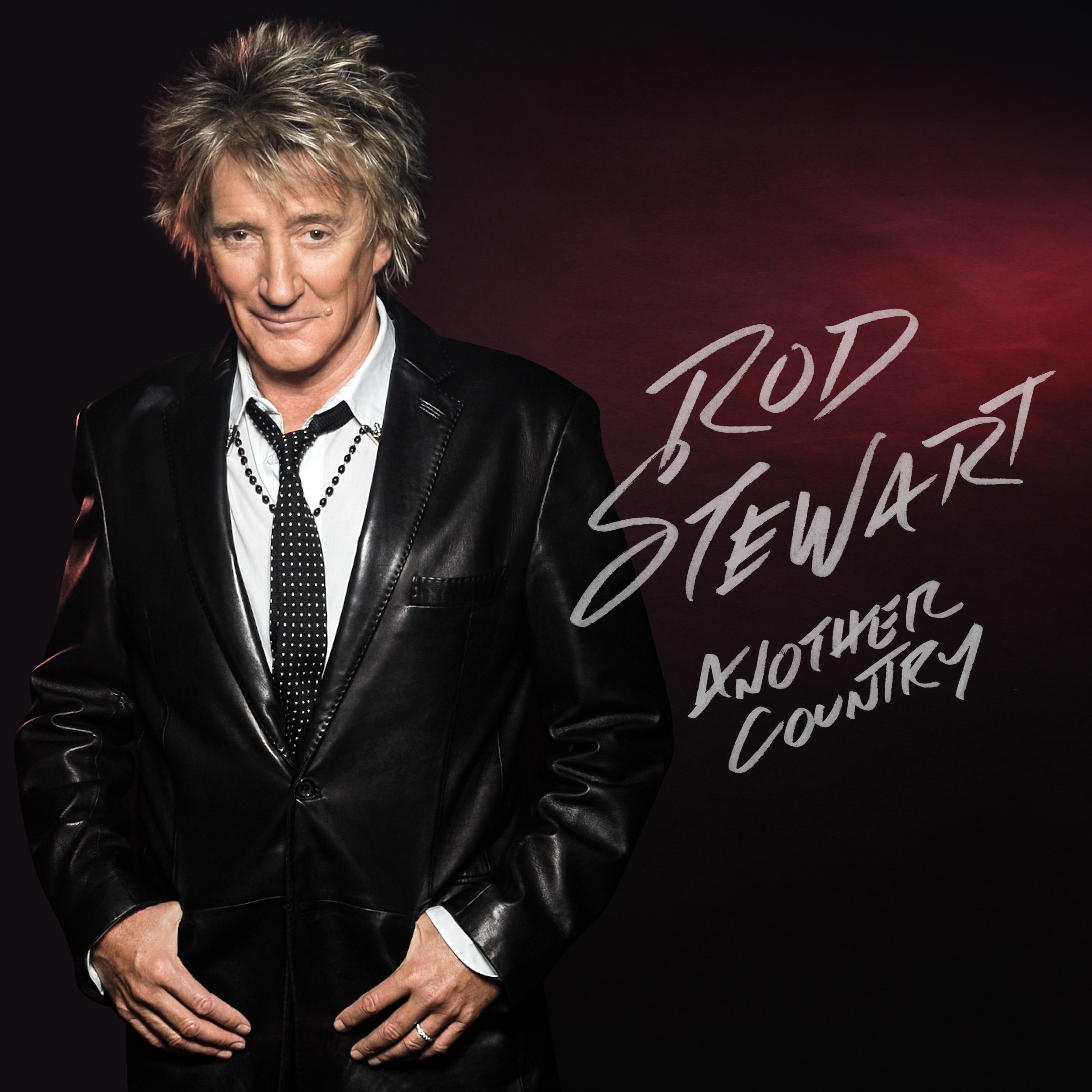 Rod-Stewart-Another-Country-International-Packshot.jpg