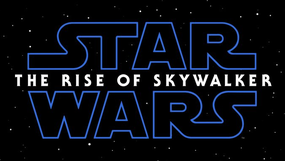 285px-Star_Wars_The_Rise_of_Skywalker.png