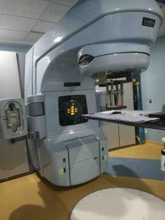 DESARROLLA IPN TRATAMIENTO INNOVADOR PARA DISMINUIR MELANOMA  (3).jpg
