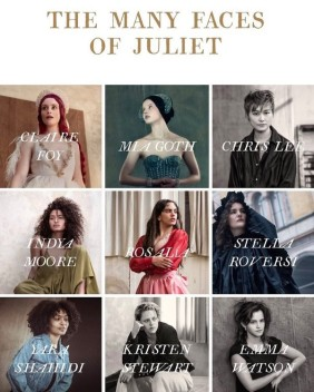 estrellas-calendario-pirelli-2020-looking-for-juliet-600.jpg