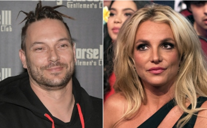 kevin-federline-britney-spears.jpg