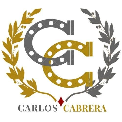 LOGO CARLOS CABRERA 1.jpg