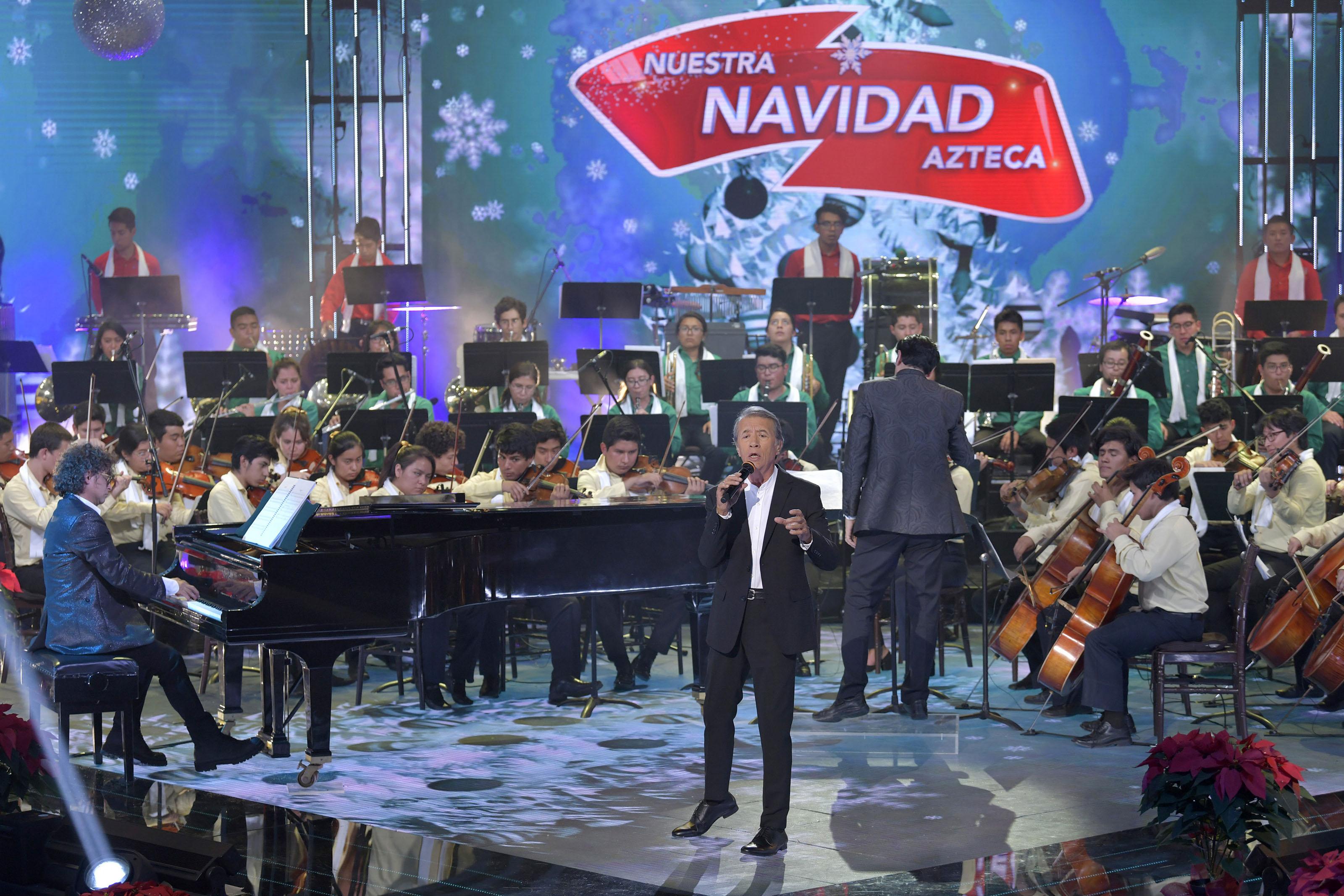 MUSICALES_DE _NAVIDAD_2019_271119_49.jpg