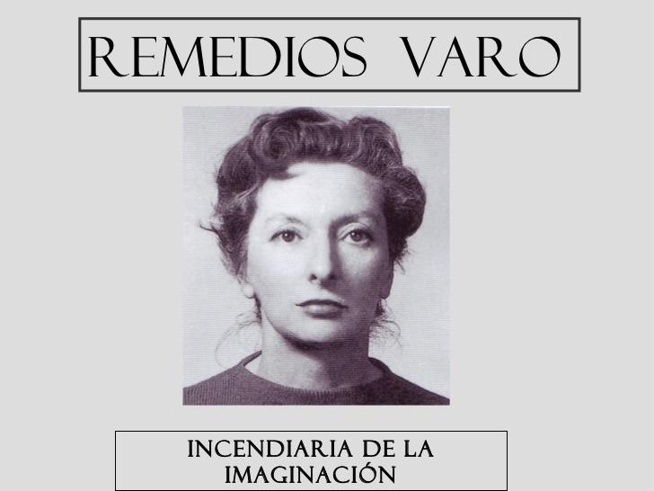 remedios-varo-1-728.jpg